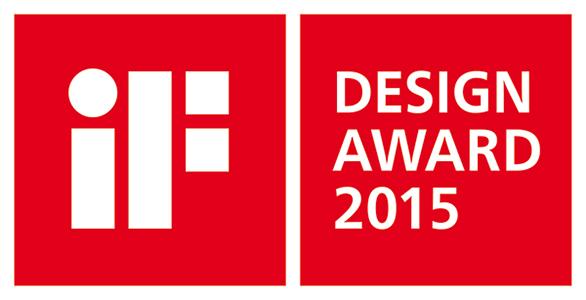 awardlogo-if2015